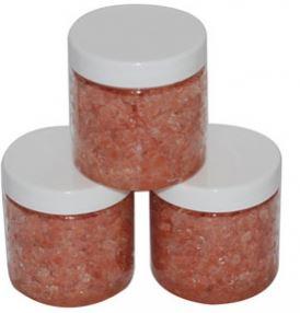 24 Ways to Scent Your Home Pink Salt Potpourri Recipe