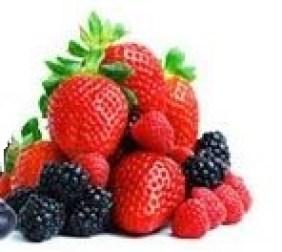 Best Strawberry Fragrance Oils