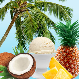 Best Coconut Fragrance Oils Caribbean Fragrance Oil