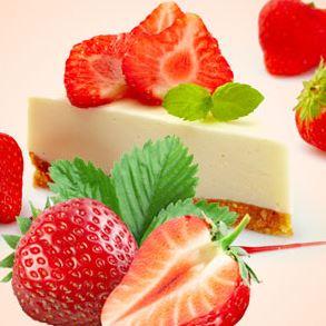 Best Strawberry Fragrance Oils Strawberry Cheesecake Fragrance Oil