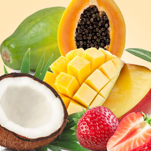 Best Coconut Fragrance Oils Coco Mango Fragrance Oil