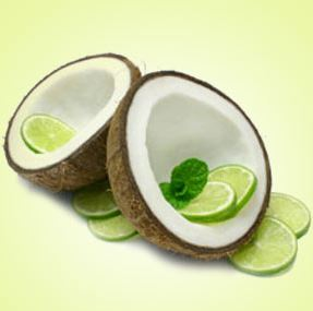 Best Coconut Fragrance Oils Coconut Lime Verbana Fragrance Oil
