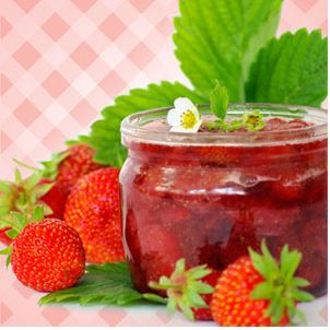 Best Strawberry Fragrance Oils Strawberry Preserves Fragrance Oil