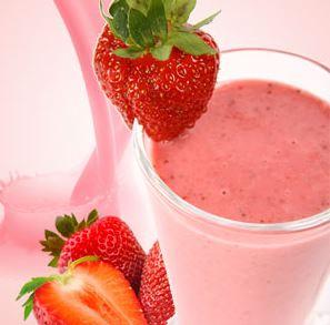 Best Strawberry Fragrance Oils Strawberry Shake Fragrance Oil