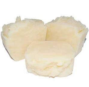 Common Hot Process Soap Questions: Does Natures Garden Offer Any Hot Process Soap Recipes with Shea Butter?