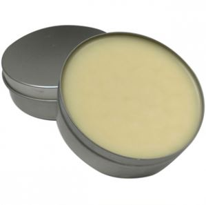 Cocoa Butter Recipes Beard Balm Recipe