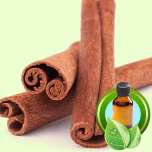 Top 25 Essential Oils Cassia Essential Oil