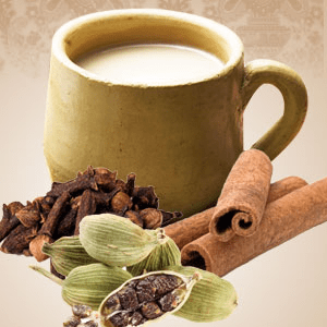Best Spicy Fragrance Oils: Chai Tea Fragrance Oil