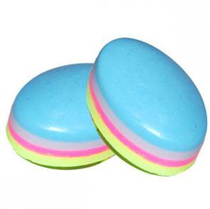 Crafts for Easter: Easter Egg Soap Recipe