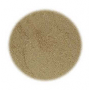 Herbs for Soap and Cosmetics Oat Straw Green Powder
