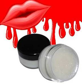 15 Ways To Use All Natural Lip Balm Base: Kiss of Death Lip Venom Recipe