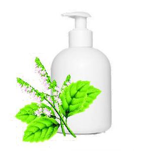 Best Essential Oil Blends Patchouli Infused Hair Conditioner Recipe