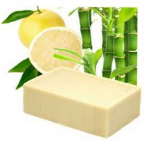 Shampoo Bar Cold Process Soap Recipe