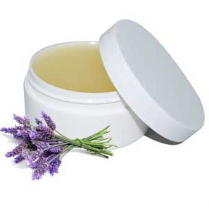 20 Lavender RecipesSoothing Baby Non Petroleum Jelly Recipe