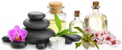 Most Popular Spa Fragrance Oils