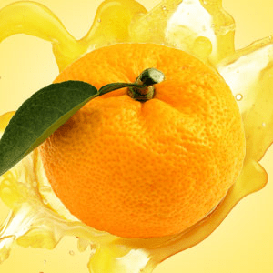 What Are the Best Scents for Summer: Yuzu Fragrance Oil