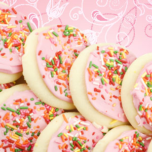 Best Cookie Fragrance Oils Cane Sugar Cookies Fragrance Oil