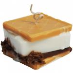 Popular Cinnamon Fragrance Oils Graham Crackers Fragrance Oil Recipe