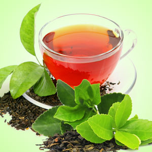 15 Best St. Patrick's Day Fragrance Oils Green Tea