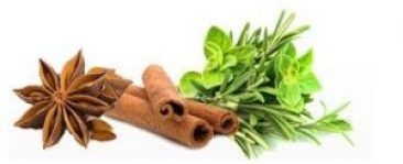 Herbs for Soap and Cosmetics