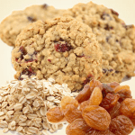 Our Favorite Christmas Cookie Recipes:Oatmeal Raisin Cookie Fragrance Oil