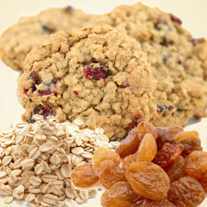 Best Cookie Fragrance Oils Oatmeal Raisin Cookie Fragrance Oil