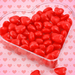 Fragrance Oils for Valentines Day:Red Hot Cinnamon Fragrance Oil