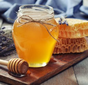 Best Honey Fragrance Oils