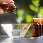Best Essential Oil Blends See Our Other Essential Oil Recipes