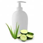 Best Cucumber Fragrance OIls Aloe Vera and Cucumber Fragrance Oil Recipe