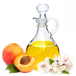 Apricot Oil Benefits