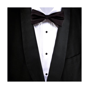 Cologne Fragrance Oil: Black Tie Fragrance Oil