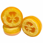 What Is Melt and Pour Soap?: Mango Butter Melt and Pour Soap Melt and Pour Soap Ingredients