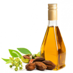 How Do You Make Scented Lotion?: Jojoba Oil