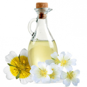 9 Ways to Use Meadowfoam Seed Oil
