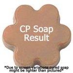 Best Pumpkin Fragrance OilsPumpkin Apple Butter Fragrance Oil Soap