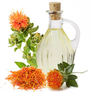 What is a Carrier Oil?: Safflower Oil
