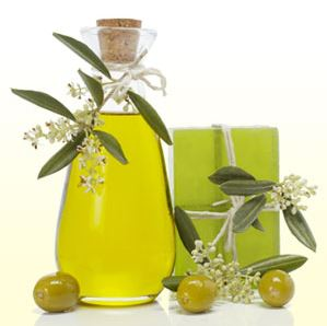 Castor Oil Benefits in Soap Making
