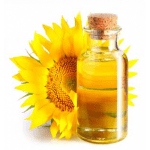 Oils For Soap Making Sunflower Oil