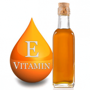 Natural Soap Making Supplies: Vitamin E Oil