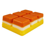 Fall Fragrance Oils Candy Corn Fragrance Oil Recipe