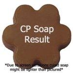 Best Chocolate Fragrance Oils Chocolate Fudge Fragrance Oil Soap