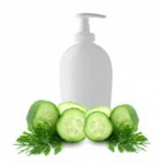 Best Cucumber Fragrance Oils Cucumber Wasabi Cilantro Fragrance Oil Recipe