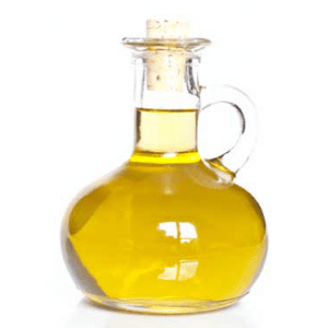 What is a Carrier Oil?: Lanolin Oil