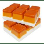 Fall Fragrance Oils Pumpkin Crunch Cake Fragrance Oil Recipe