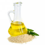 Oils For Soap Making Sesame Seed Oil