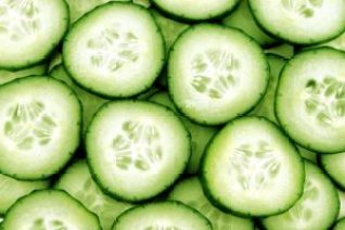 Best Cucumber Fragrance Oils
