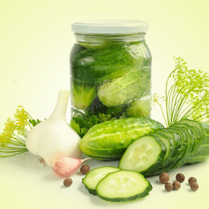 Best Cucumber Fragrance Oils Dill Pickle Fragrance Oil