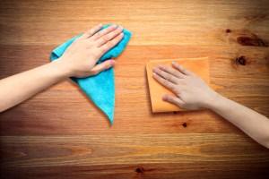 Blackberry Cupcake Soap Recipe Preparations Prior to Starting