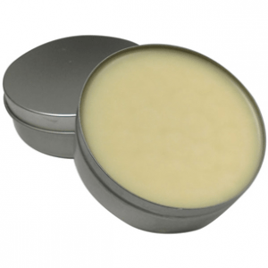 9 ways to Use Lanolin Beard Balm Recipe